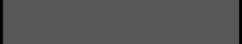 Logo-becker-kreysing-giessen